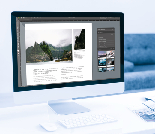 InDesign_screen