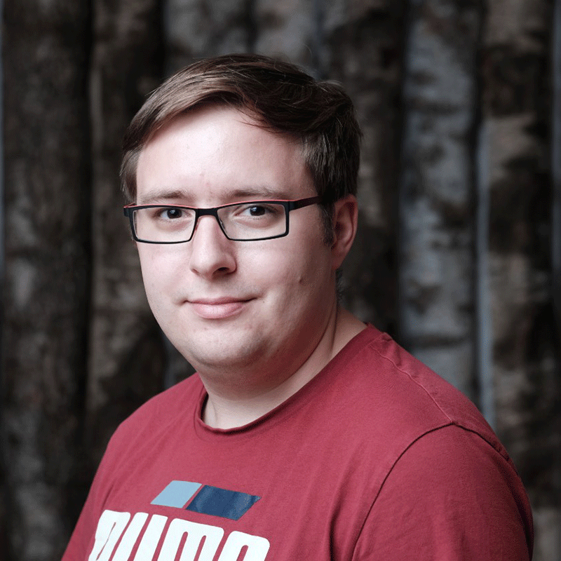 Jörn-Stengel_800px