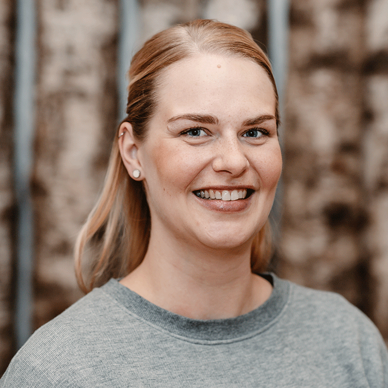 Meike-Keller-Portrait_800x800px