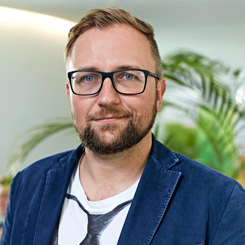 Michael-Kräftner_CEO-CELUM_800x800px