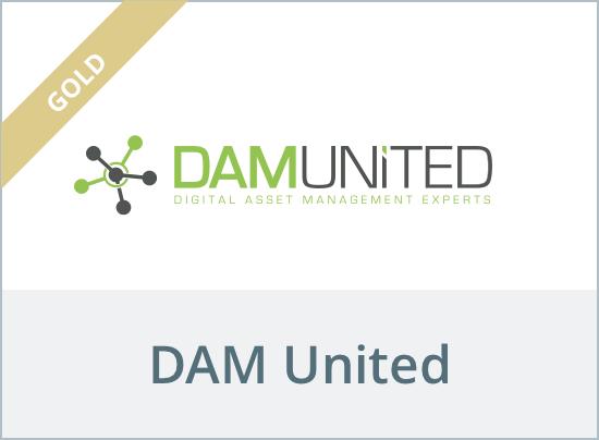 DAM-United-gold