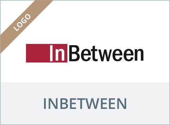 InBetween