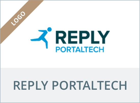 Reply-PortalTech-1