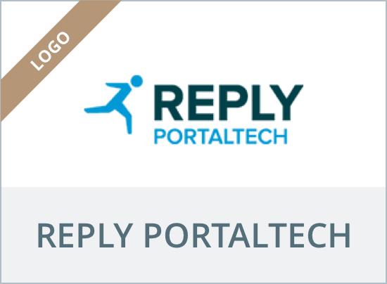 Reply-PortalTech-1
