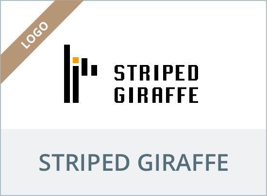 Striped-Giraffe-Logo-Sponsor-1
