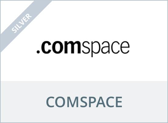 comspace@2x