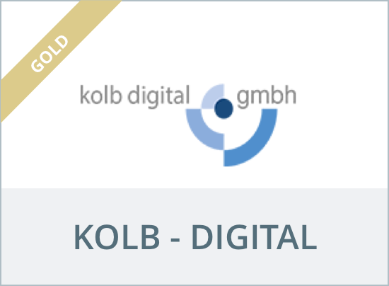 kolb-digital@2x