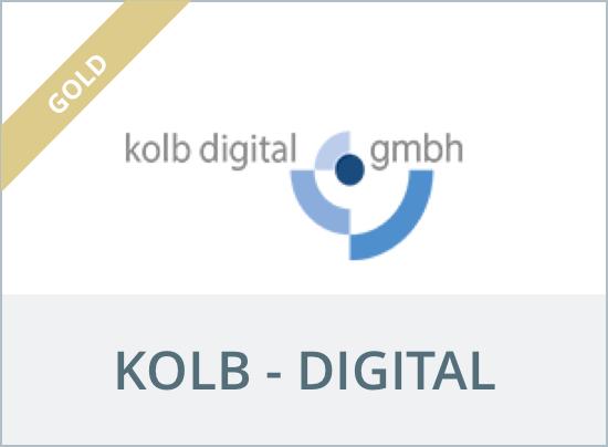 kolb-digital@2x