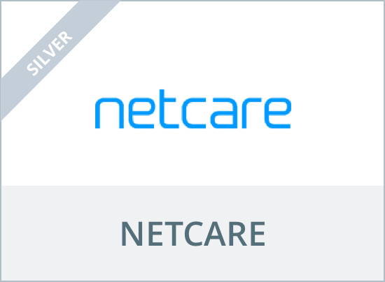 netcare@2x