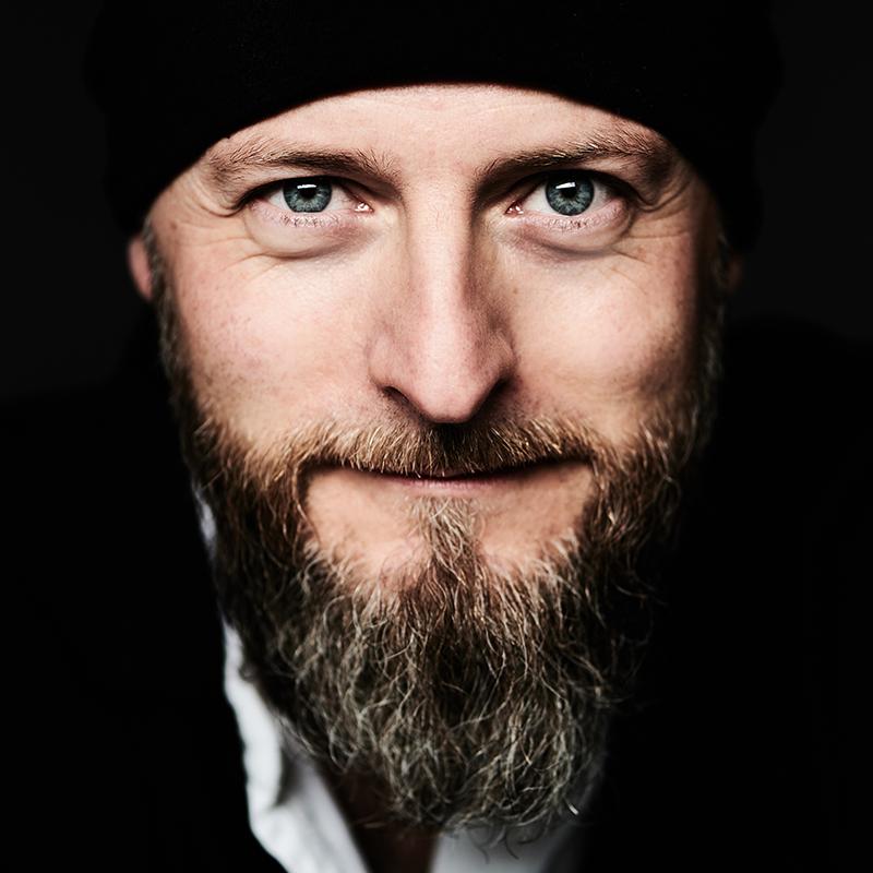 Markus Petzl_disruptive - beyond your strategy