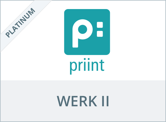 priint_werkII_group-2@2x+copy